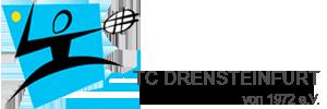 Logo TC Drensteinfurt